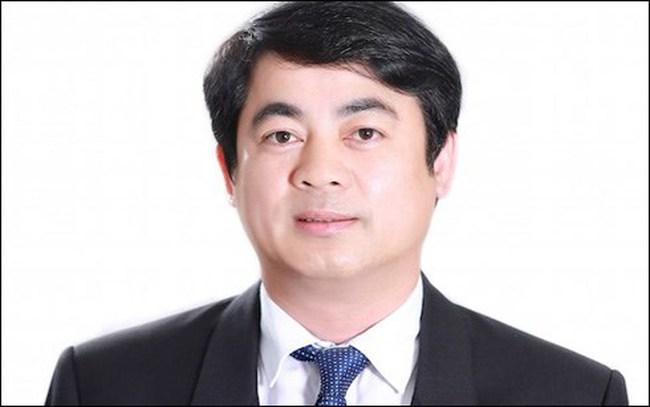 """Chủ tịch Vietcombank: """"Ngân hàng may mắn khi còn dư địa để tăng vốn"""""""