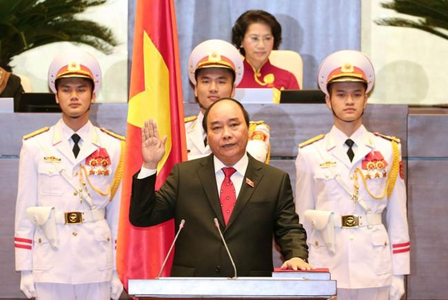 Dấu ấn của Tân Thủ tướng sau 2 quyết định nhanh chóng