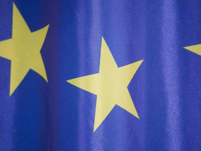 Nếu EU tan rã, hãy đổ lỗi cho những điều này