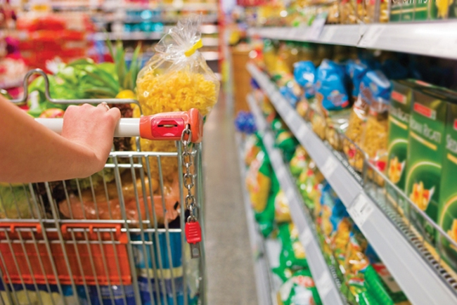 Không chỉ Vingroup các đại gia Thái, Nhật, Pháp cũng đang ồ ạt tấn công thị trường bán lẻ Việt