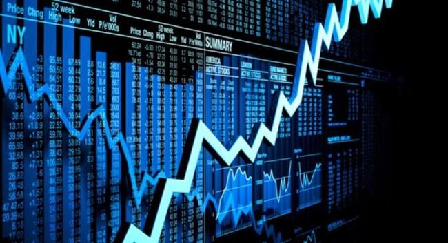 """Thị phần môi giới HSX quý 3/2016: SSI tiếp tục dẫn đầu; FPTS và BVSC bị """"hất chân"""" khỏi top 10"""