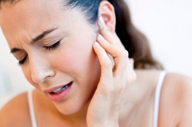 Lạm dụng caffein gây suy giảm, tổn thương thính lực vĩnh viễn