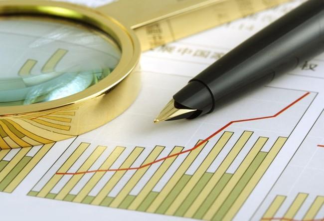 Biến động lớn về sở hữu tại PNC, các công ty liên quan lãnh đạo và cổ đông khác liên tục mua vào