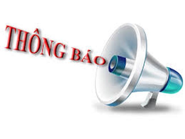 Công ty Quản lý đầu tư Trí Việt chào bán 12 triệu cổ phiếu cho cổ đông hiện hữu
