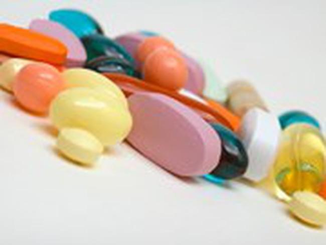 Xử phạt 32 doanh nghiệp dược, mỹ phẩm vì nhiều sai phạm