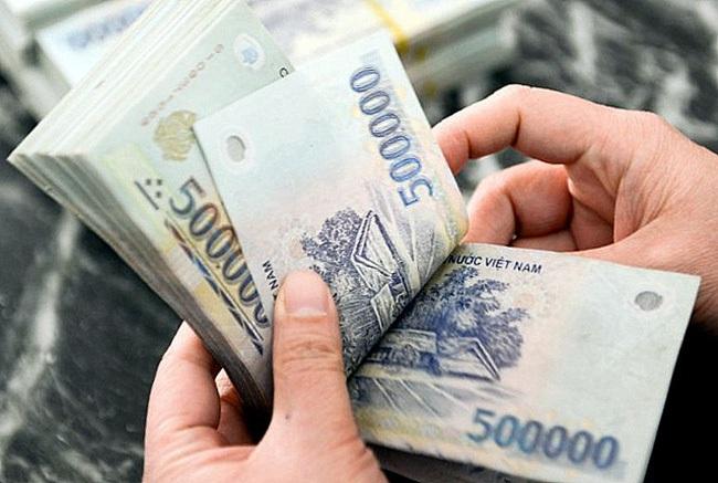 TP.HCM yêu cầu trả lương, thưởng Tết sớm cho người lao động