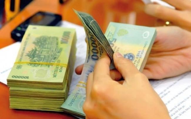 Hà Nội: Thưởng Tết cao nhất 100 triệu đồng