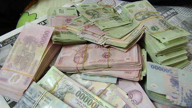Hải Phòng phát hiện tham nhũng 39 tỉ, thu hồi được 3,4 tỉ đồng