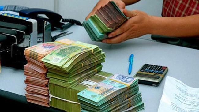 TP.HCM: Người nhận thưởng tết cao nhất là 2 tỉ đồng