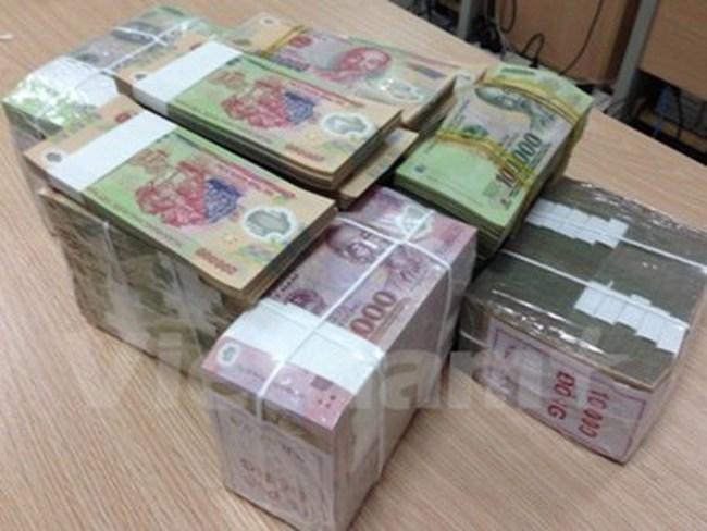 Thành phố Hồ Chí Minh xét xử vụ lừa đảo chiếm hơn 420 tỷ đồng