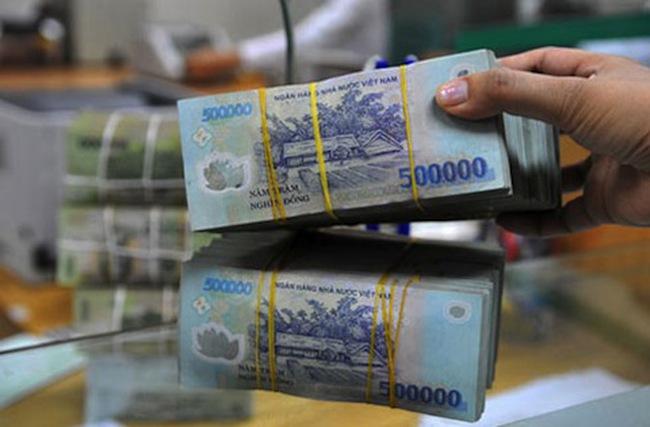 80% vốn tín dụng được đưa vào sản xuất kinh doanh