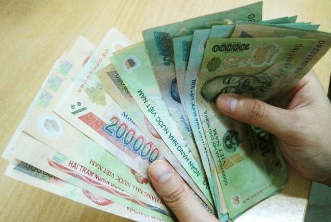 Cần Thơ thưởng tết cao nhất 186 triệu đồng