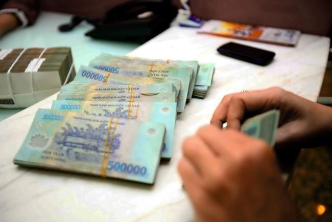 Phó Tổng giám đốc VietinBank: Hệ thống bảo mật của các ngân hàng hiện vẫn an toàn