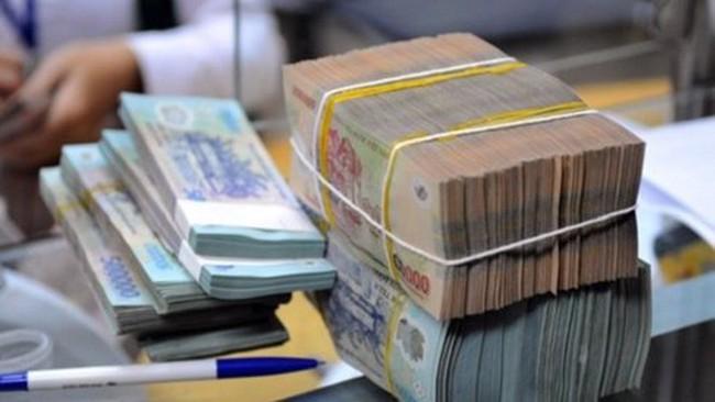 TP.HCM đề xuất trung ương thưởng hơn 10.000 tỉ đồng