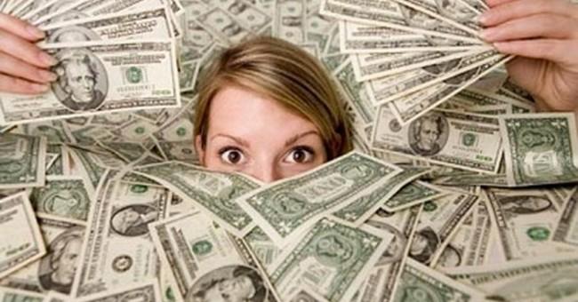 Chứng khoán Kim Long giải thể, mỗi nhân viên được nhận gần 300 triệu đồng/người