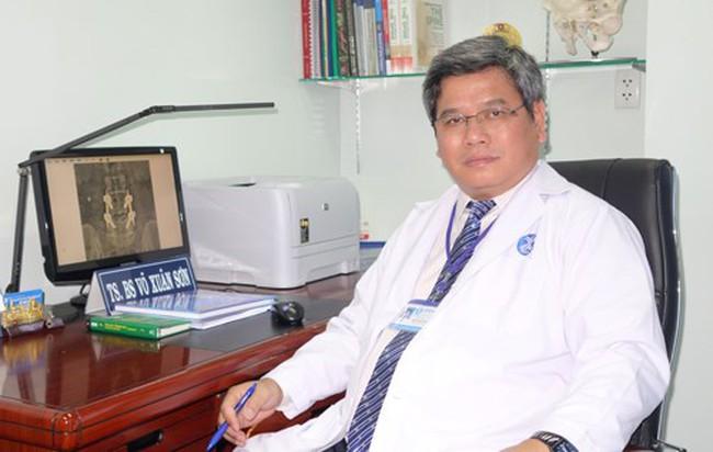 Sẽ là một nhiệm kỳ không dễ dàng cho Bộ trưởng Bộ Y tế!