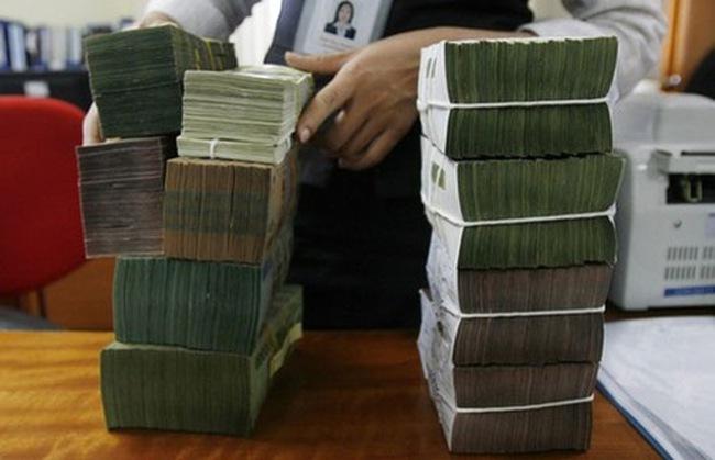 NHNN hút ròng hơn 23.000 tỷ đồng trên OMO