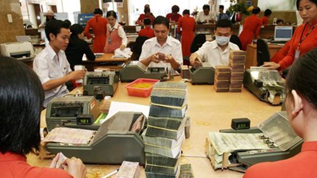 Hạ lãi suất: Bài toán khó cho Ngân hàng Nhà nước