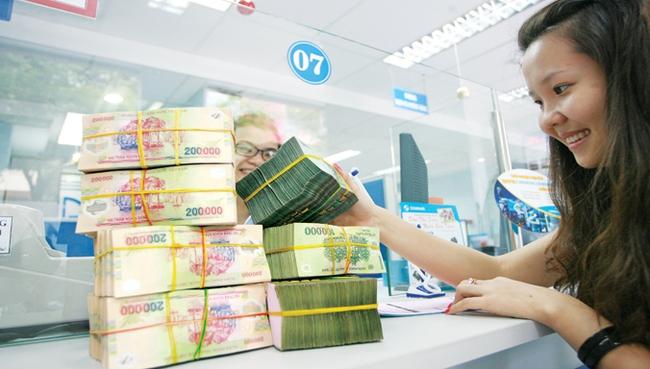 Chính sách tiền tệ: Qua rồi gian khó