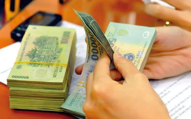 Thưởng Tết cao nhất ở Huế lên tới 150 triệu đồng
