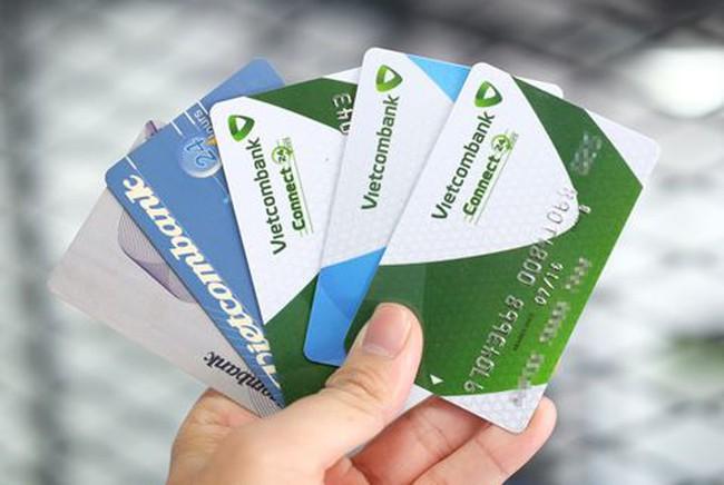 Khách hàng của Vietcombank đã bị mất 500 triệu trong tài khoản như thế nào?