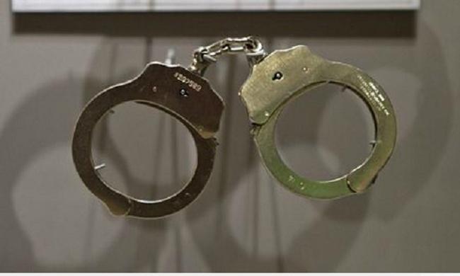Cựu lãnh đạo VietABank Bạc Liêu bị đề nghị 16 đến 20 năm tù