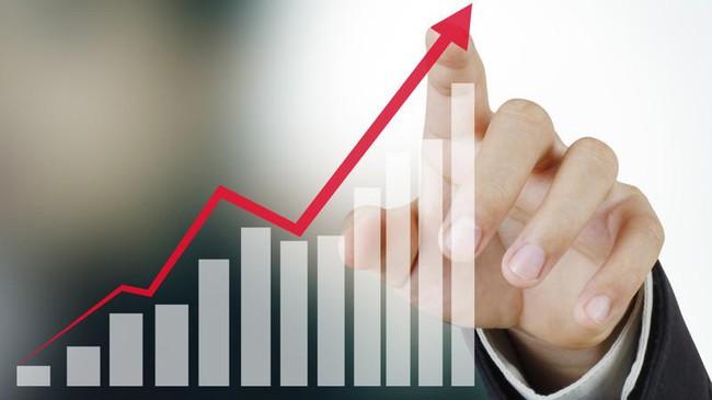 [Chọn cổ phiếu] Chọn doanh nghiệp tăng trưởng tốt và được kỳ vọng tiếp tục tăng trưởng