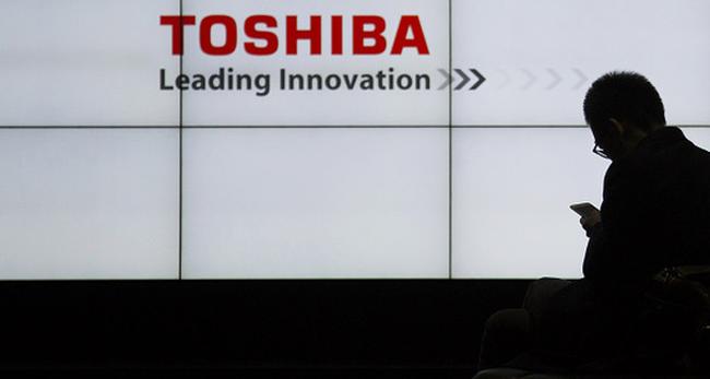 Toshiba - Thương hiệu Nhật Bản 140 năm tuổi đang 'khốn khổ' thế nào?