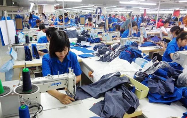 Hàng ngàn người lao động bị doanh nghiệp nợ đóng BHXH