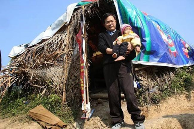 Nhà báo Trần Đăng Tuấn được 100% cử tri nơi cư trú ủng hộ ứng cử Đại biểu Quốc hội