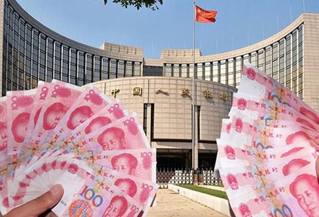 Hệ lụy đầu tư từ Trung Quốc