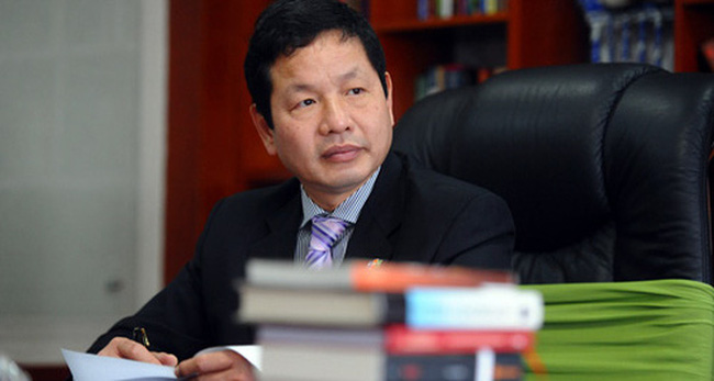 """Tròn 10 năm lên sàn: Sự thận trọng của ông Trương Gia Bình đã khiến FPT bỏ lỡ những cơ hội vàng để lên ngôi """"bá chủ""""?"""