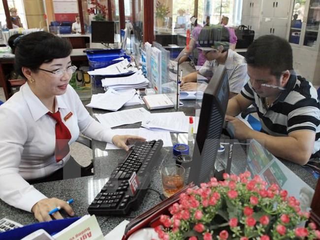 Lãi suất cho vay khó giảm như kỳ vọng của các doanh nghiệp