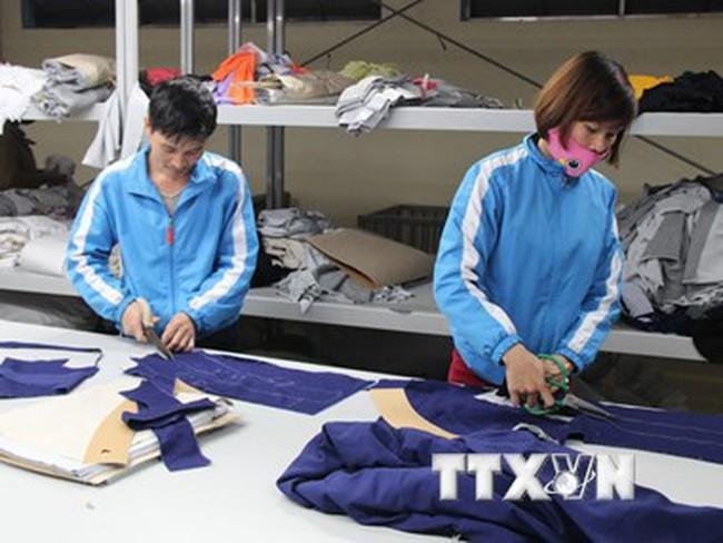Kinh tế Việt Nam được dự báo tăng trưởng khả quan trong năm 2016