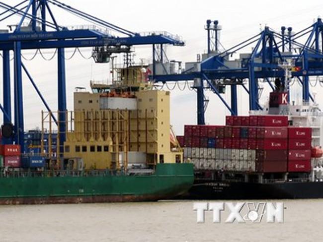 Các chuyên gia dự báo lạc quan cho kinh tế Việt Nam 2016