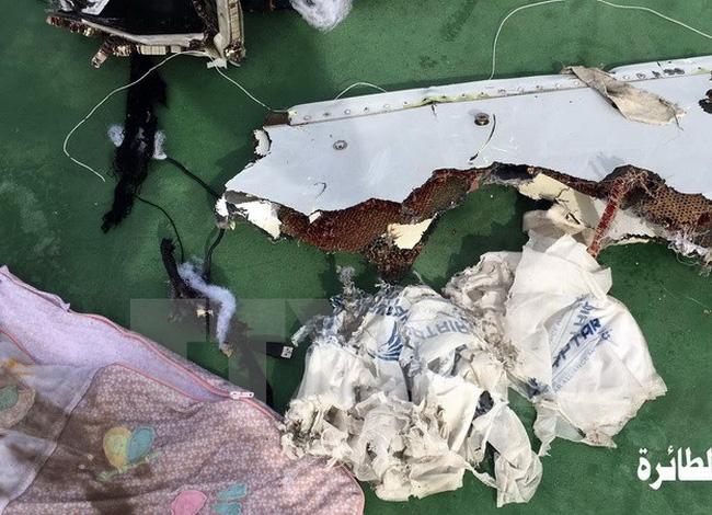 [Videographics] Nhìn lại vụ tai nạn máy bay khiến 66 người thiệt mạng