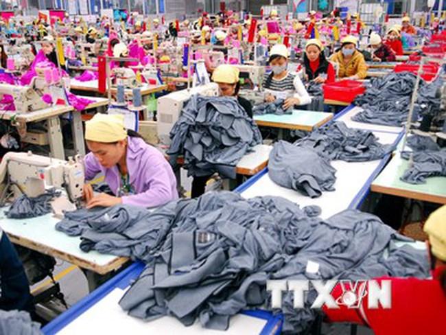 Việt Nam-New Zealand đón đầu cơ hội đầu tư, mở rộng kinh doanh
