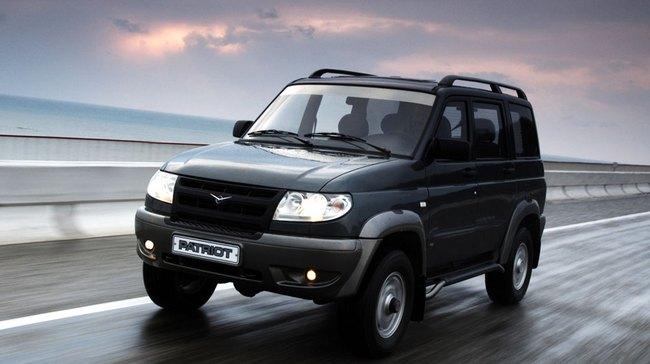 Ô tô Nga giá 300 triệu chỉ là ảo tưởng?