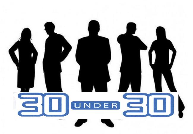 Dưới 30 tuổi và đứng đầu những doanh nghiệp giá trị hàng trăm tỷ đồng, họ là ai?