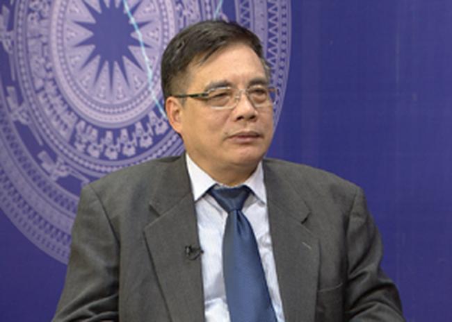 Kinh tế Việt Nam 2016: Biến áp lực thành cơ hội
