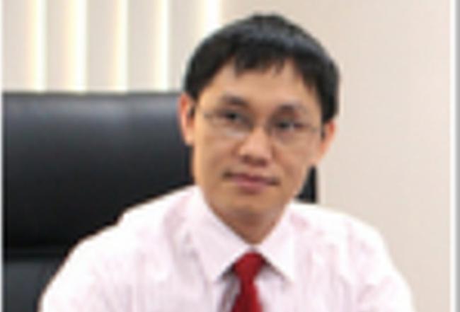 Cơ quan Cảnh sát điều tra khám xét nơi làm việc của ông Nguyễn Mạnh Tiến, Phó Tổng giám đốc PVX