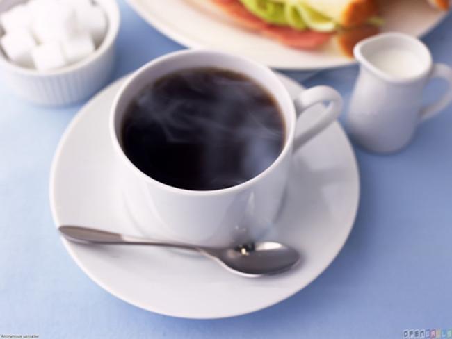 Lưu ý cực đơn giản khi uống cà phê để giảm nguy cơ ung thư mà không phải ai cũng biết