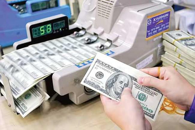 Nên phát hành trái phiếu ngoại tệ trong nước
