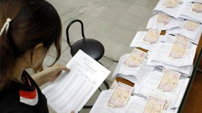 Ngân hàng được gia hạn thời hạn thanh toán trái phiếu đặc biệt