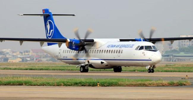 Thấy gì từ đề xuất của Vietnam Airlines thành lập hãng hàng không mới?