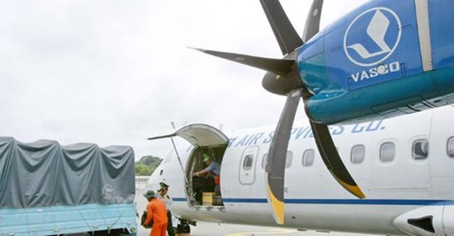 """Đề xuất của Vietnam Airlines lập hãng hàng không mới """"bỏ quên"""" nhiều văn bản pháp lý?"""