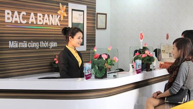Ngân hàng Bắc Á đặt mục tiêu lợi nhuận 400 tỷ, xin thành lập công ty kiều hối trong năm nay