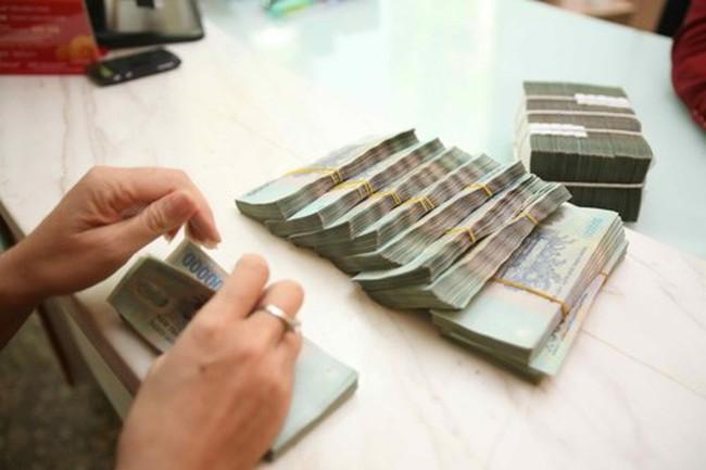 Qua thanh tra kiến nghị xử lý tài chính gần 7.100 tỷ đồng