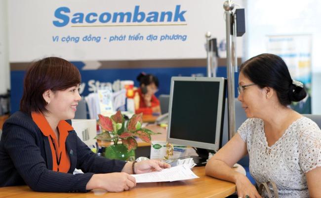 Sacombank xin hoãn tổ chức ĐHĐCĐ sang tháng 6