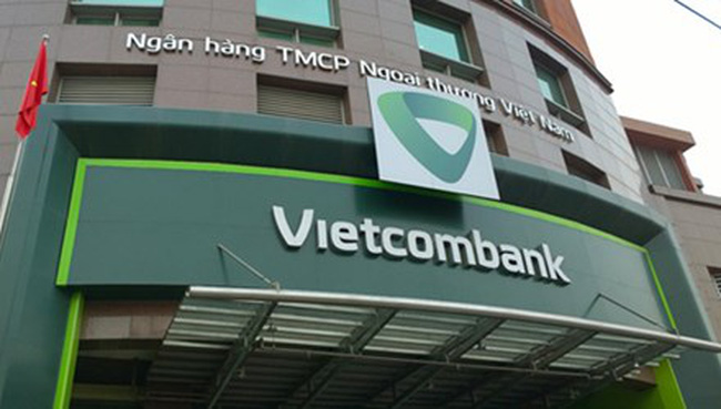 Thanh tra vietcombank là nằm trong kế hoạch đã phê duyệt, không có gì bất thường